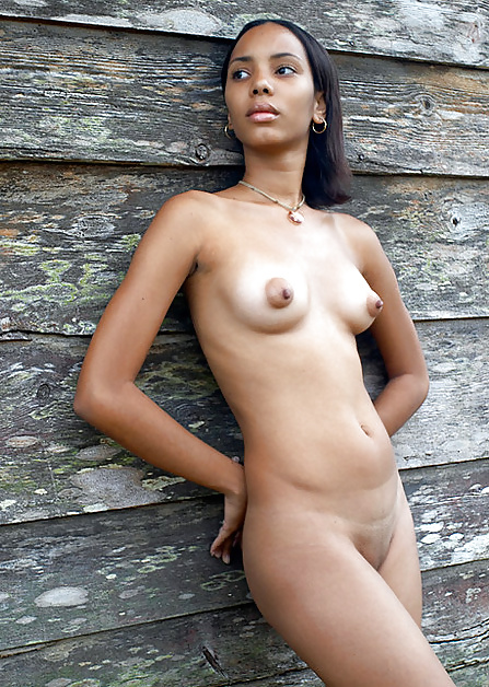 Ebony sex galleries for that