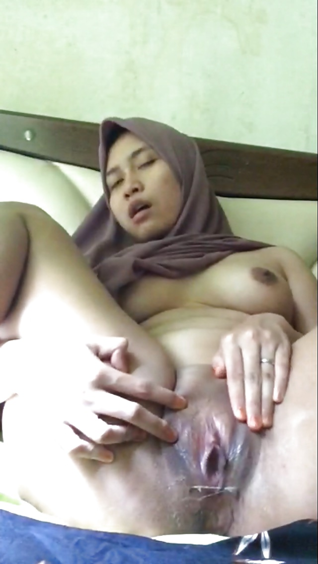Malay hot nude babes seems excellent