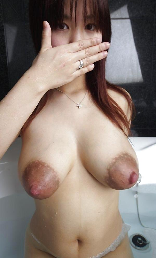 Teen Sex Pictures: Japanese Real Amateur