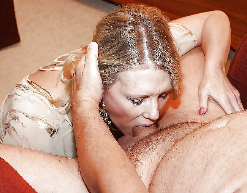 Your cock makes me so wet daddy violet star 2